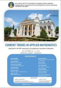 workshop matematica