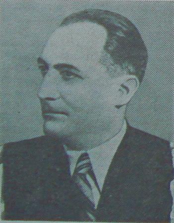 Octav-Mayer