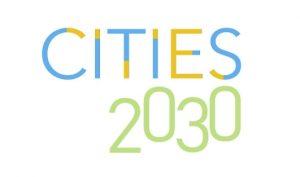 CITIES 2030