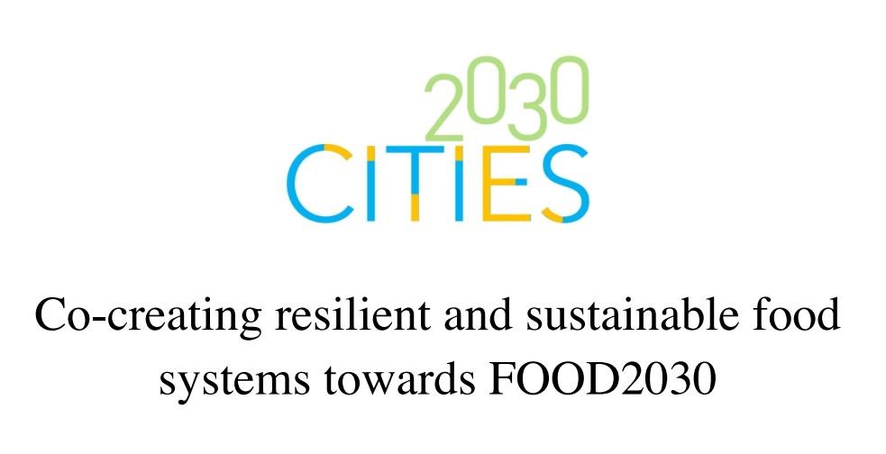 CITIES2030